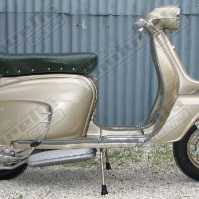 Golden Special Gianni Siena