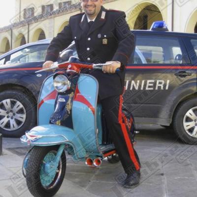 LI150 Serie 1 Marcello TagliaErba