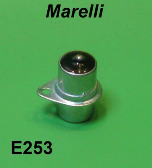 Condensatore Marelli Lambretta C + LC + D + LD + S1