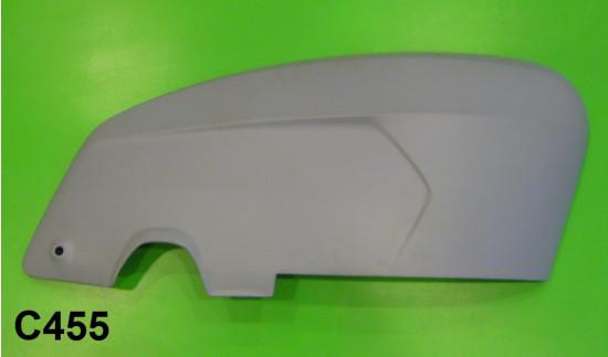 Cofano laterale destro Lambretta SX200