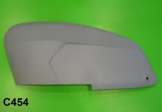 Cofano laterale sinistro Lambretta SX200