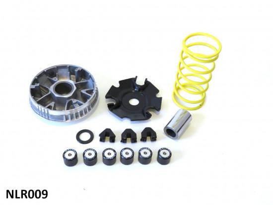 Variatore Nuova Lambretta V125 V200