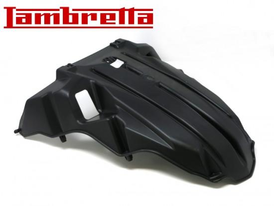Protezione interna per parafango anteriore tipo fisso Lambretta V Special