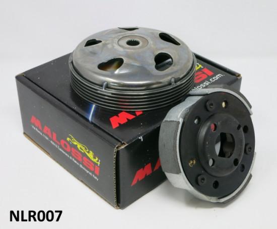 Frizione Centrifuga Nuova Lambretta V125 - V200