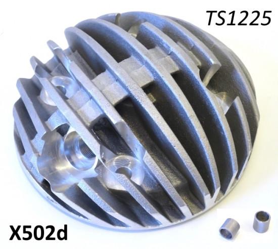 Testa Casa Performance Radiale per kit elaborazione TS1 225 - RB22