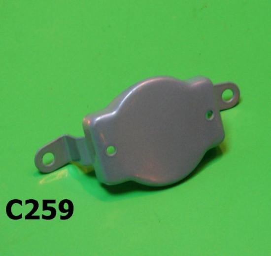 Staffa supporto stemma anteriore