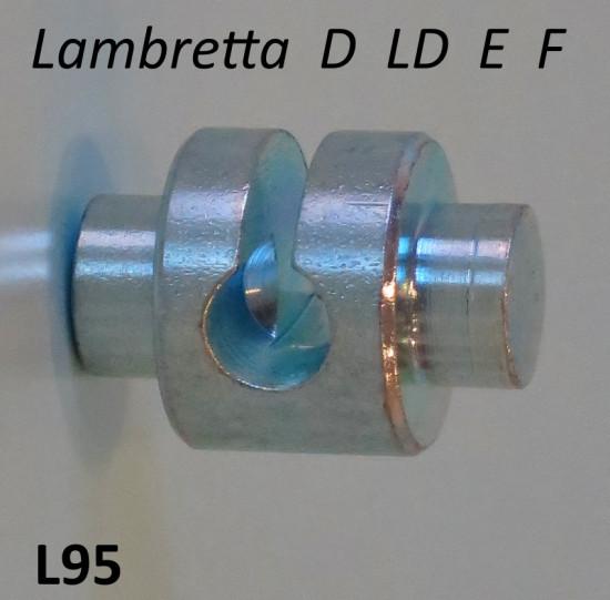 Barilotto freno anteriore Lambretta D + LD + E + F