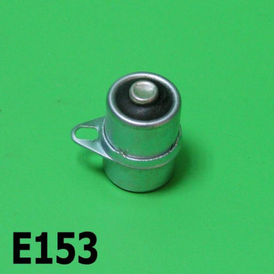 Condensatore Lambretta E + F + J
