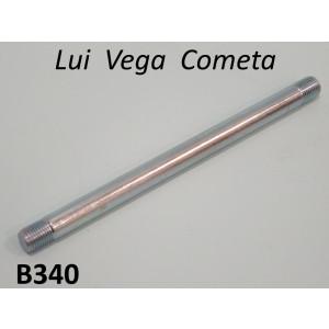 Perno motore Lambretta Lui 50C/CL + 75S/SL