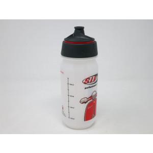 Misurino dosatore per olio 2T Sip Scootershop