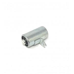 Condensatore Marelli Lambretta C + LC + D + LD