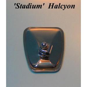 Specchio Stadium stile Mod