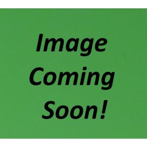 Albero motore Casa Performance 58mm x 120mm per blocco motore CasaCase
