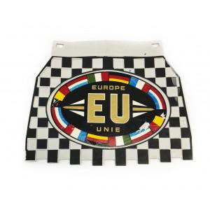 Paraspruzzi universale Biemme EU - NOS