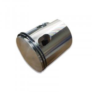 Pistone completo kit cilindro SCOOTOPIA 185cc