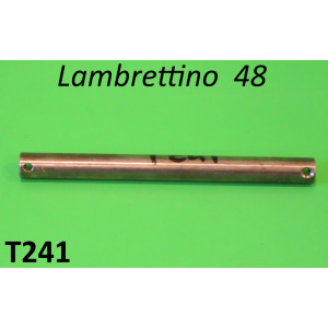 Perno cavalletto per Lambrettino 48