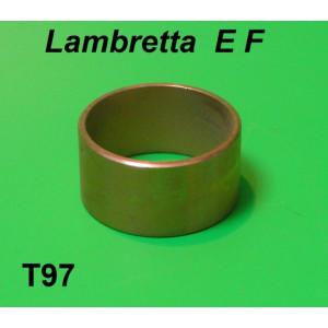 Bronzina oscillazione motore Lambretta E + F