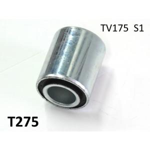 Silentblock oscillazione motore lato pignone Lambretta TV175 S1