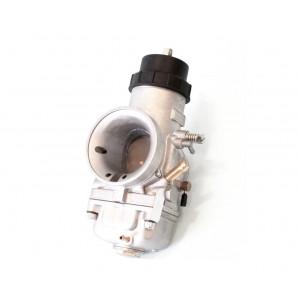 Carburatore Dell'Orto VHSB 34mm