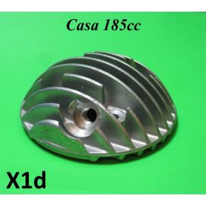 Testa kit Casa Lambretta Casa185