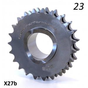Pignone Casa Performance Z23 di altissima qualità