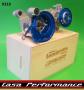 Kit carter motore Casa Performance CasaCase (comprende albero motore + cuscinetti + chiocciola)