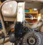 Collettore aspirazione RLC per carburatore maggiorato da 28 - 30mm (tipo attacco rigido)