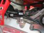 Coperchio carter Casa Performance CasaCover Lambretta S1 + S2 + S3 + SX + DL