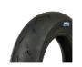 Copertone SAVA/MITAS MC35 S-Racer 2.0- 3.50 - 10 pollici TL 51P Racing Hard