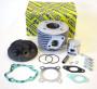 Kit cilindro Casa Lambretta Casa75 per Lambretta J50 + Lui 50C/CL + 75S/SL