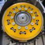 Frizione Casa Performance SmoothMaster per Lambretta S1 + S2 + TV2 + S3 + TV3 + Special + SX + DL + TargaTwin