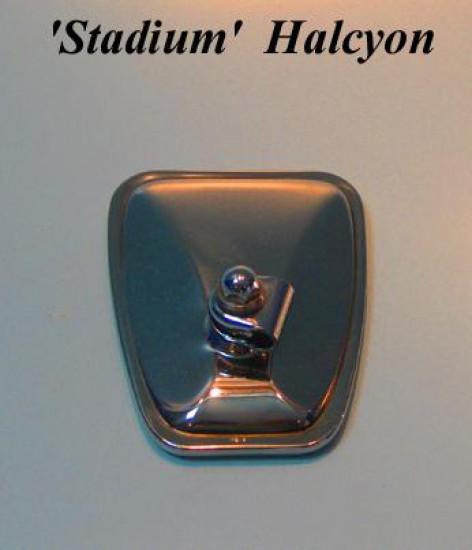 Mod style Staduim mirror head
