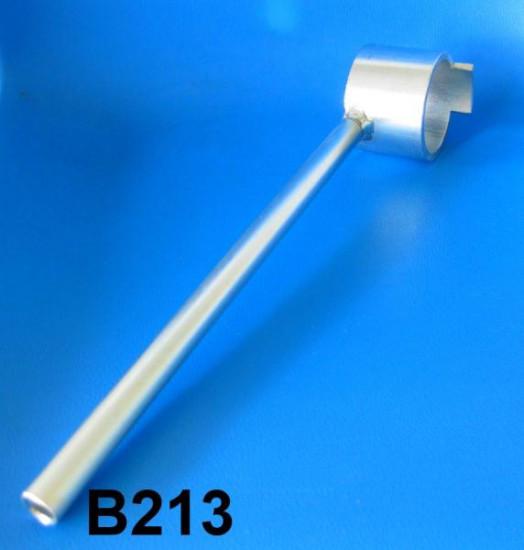 Flywheel holding tool Lambretta S1 + S2 + S3 + SX + DL/GP