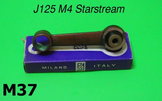 J125 Starstream M4 Conrod kit