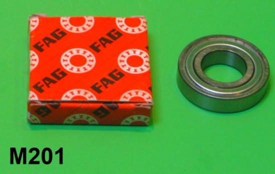 Primary drive bearing Lambretta E F