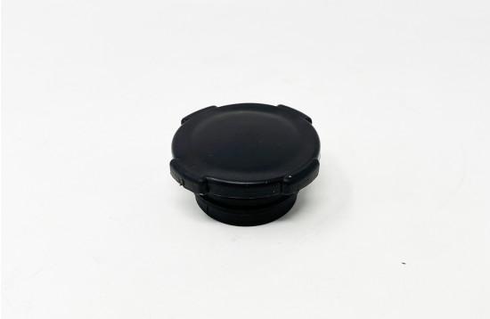 Petrol cap Lambretta Luna/Vega