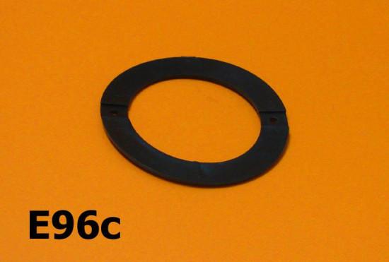 Black rubber horn gasket J50 Special