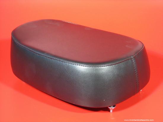 Rear seat cushion Lambretta S1 + S2 + S3