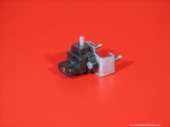stoplight switch 1 hole type