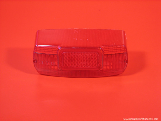 CEV rear light lense (thick type)