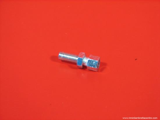 gear / clutch adjuster 7mm (each)