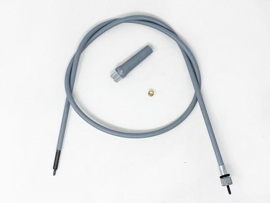 Speedo cable  Lambretta J