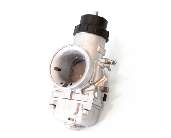 Dell'Orto VHSB 34mm carburettor for Casa Lambretta SS200 + SS225 + SS250 kits (+ similar kits)
