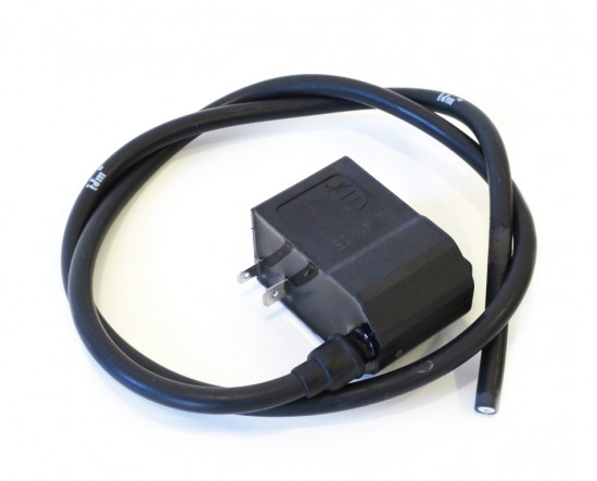 CDI HT coil (only) for Casatronic + Varitronic ignition