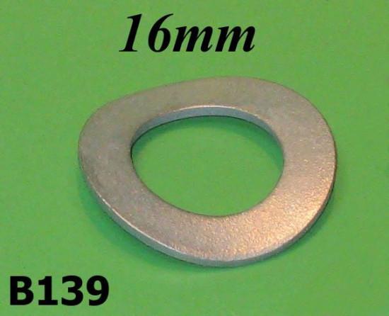 Ranella ondulata 16mm per B137-B138