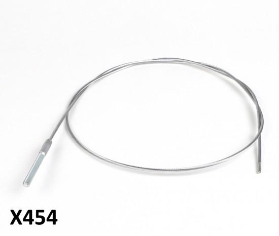 BGM Pro rear brake cable Lambretta S1 + S2 + S3 + SX + DL/GP