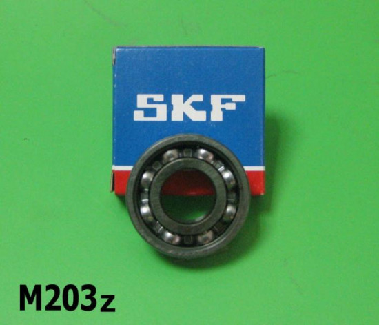 High quality gearbox bearing for gearbox endplate