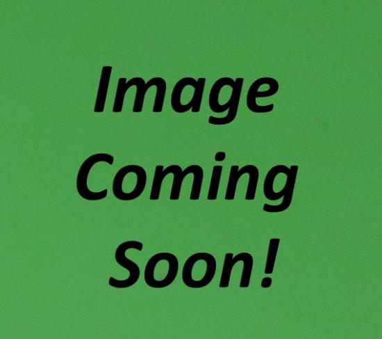 Race quality 60mm x 120mm crankshaft for CasaCase engine casing