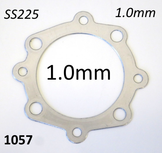 Casa Performance SS225 1.0mm head gasket