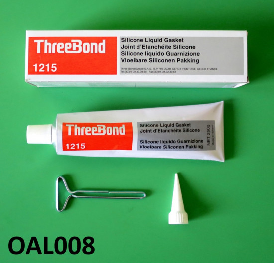 'Threebond' PROFESSIONAL liquid gasket sealant